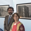 Attaché culturel Ambassade Suisse