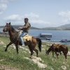 Bab Mareh, Lake Qaraoun, West Bekaa